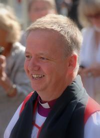 Bishop's Move