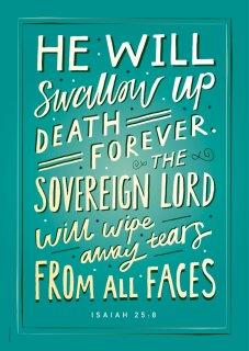 Easter Songs of Praise