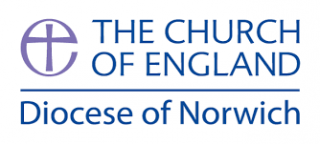 Praying for the next Bishop of Norwich