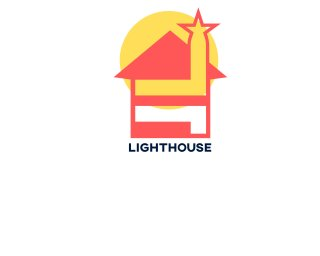 Lighthouse Family Sessions