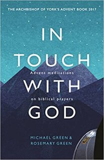 Prayer meetings in December