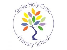Stoke Holy Cross School