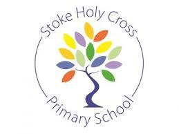 Stoke Holy Cross School