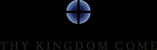Thy kingdom come prayer walking