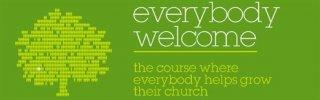 Lent breakfast - Everybody's Welcome!