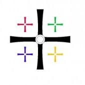 The Venta Group of Churches Logo