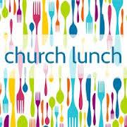 Caistor St Edmund Patronal Festival Lunch