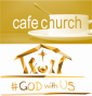 Christmas Cafe Church thumbnail
