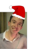 Rob's Christmas message thumbnail