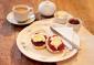 Cream Teas thumbnail