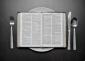 Fasting & Praying thumbnail