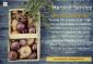 Harvest Festival Service thumbnail