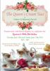 Caistor Cream Teas thumbnail