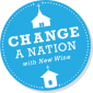 Change a Nation update, coffee morning and more... thumbnail