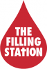 Filling Station thumbnail