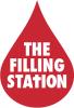 Filling Station thumbnail