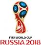 England vs Panama - WORLD CUP ON THE BIG SCREEN thumbnail